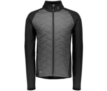 Insuloft VX Outdoor Jacket black heather