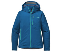 Patagonia Stretch Rainshadow Jacke
