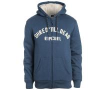 Shred Sherpa Kapuzenjacke