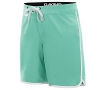"Freeride 7"" Boardshorts blau"