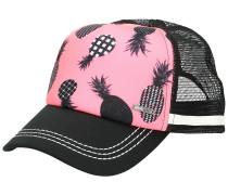 Dig This Cap pink