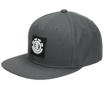 Element United Cap