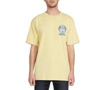 Mirror Mind T-Shirt