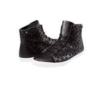 Volcom Buzz Shoes Frauen