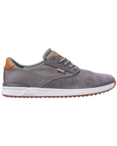 Mission SE Sneakers grey