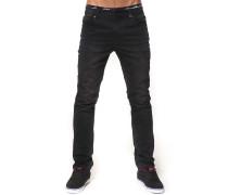 Flip Denim Jeans