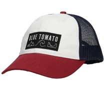 Slope Cap red