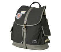 Belong Backpack black