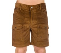 Camp Vibes Shorts