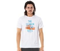 Endless Search T-Shirt