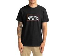 Arch T-Shirt