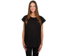 Deike T-Shirt black