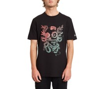 Pangeaseed Fa T-Shirt