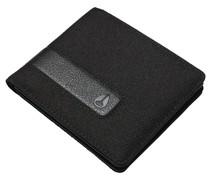 Showdown R Bi-Fold Zip Wallet