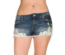 Carissa Shorts