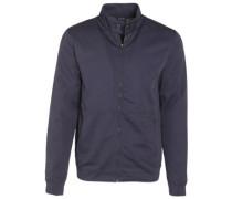 Whatford Jacket graphite