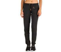 Blasinstrument III Jogging Pants black