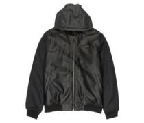 Futur Proof Jacket black