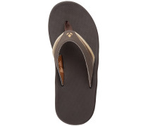 Reef Girls Slap 3 Sandalen Frauen