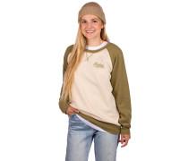 Keeler Crew Sweater mrtini