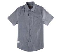 Fury Shirt blau