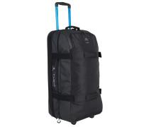 F-Light Global 2 100L Travel Bag