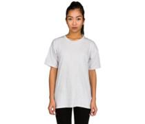 Carrie T-Shirt black