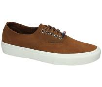 Authentic Decon Sneakers