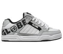 Tilt Sneakers weiß