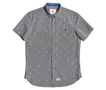 Club De Mer Shirt