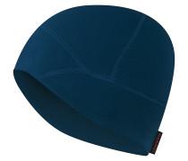 Aenergy Beanie blau