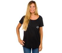BT Kärnten T-Shirt