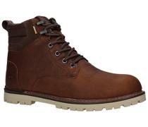 Ashland 2.0 Shoes
