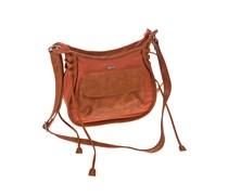 Explorer Handtasche
