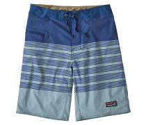"Stretch Wavefarer 21"" Boardshorts"