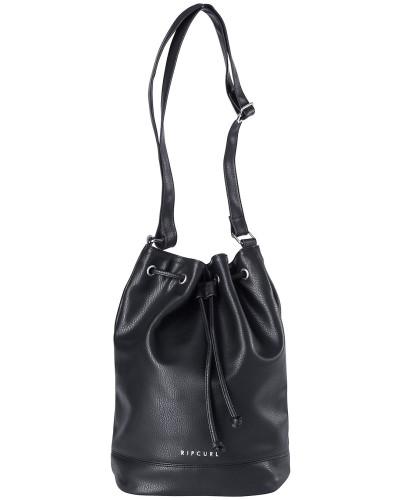 Mahala Bucket Bag black