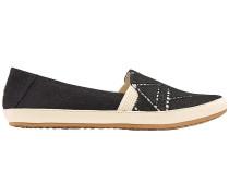 Shaded Summer TX Slippers Frauen