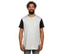 DC Willowbrook T-Shirt