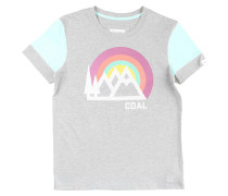 Rialto T-Shirt beach glass