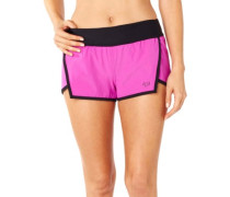 Meter Shorts berry punch