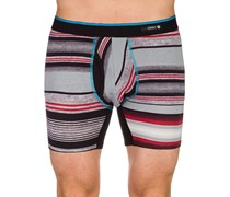 Stance Covert Boxershorts