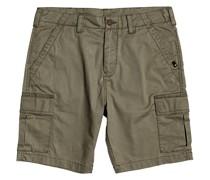 Sylvester Cargo Shorts