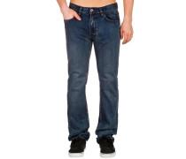 MJ Gripper Denim Jeans