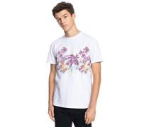 Mystic Sunset T-Shirt