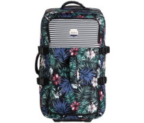 In The Clouds Travelbag anthracite swim belharra