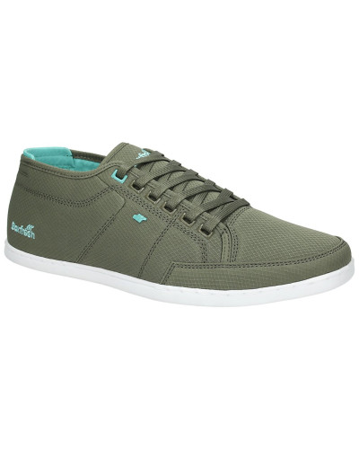 Sparko Sneakers turquoise