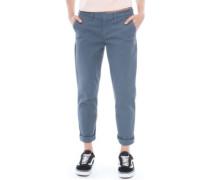 Union Pants dark slate