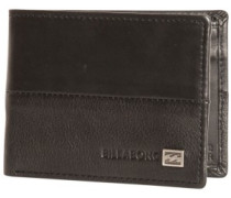 Downtown Wallet black