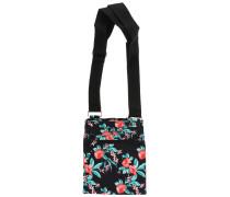 Floral Gosslin Handtasche