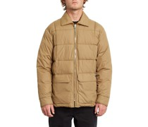 Hobro Jacket